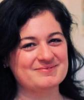 Angela Guido's profile pic