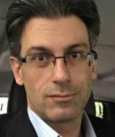 Cosimo Leipold's profile pic