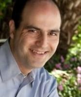 Boaz Cohen's profile pic