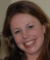 Heidi Granner's profile pic