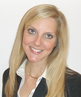 Diana Maichin's profile pic