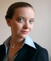 Johanna Kuhn Osius's profile pic