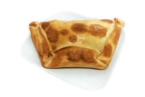 Empanada Pino Grande 24cm