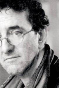 Biógrafa de Bolaño: