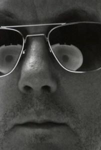 David Toop y la historia del sonido.Oído absoluto