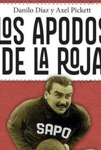 La Komuna te recomienda cinco libros de Copa América