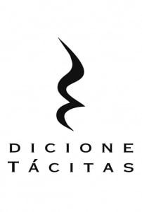 EDICIONES T�CITAS 15 años de trayectoria editorial.
