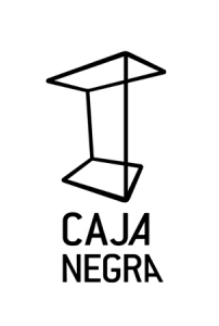 Lo nuevo de Caja Negra Editora pronto en La Komuna