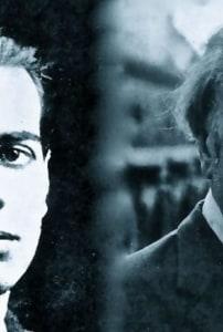Â«El humor en Borges», de René de Costa: Contra la fauna de los tontos graves
