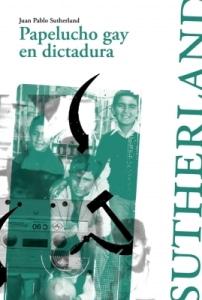 Papelucho gay en dictadura