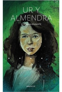 Ur ... y Almendra