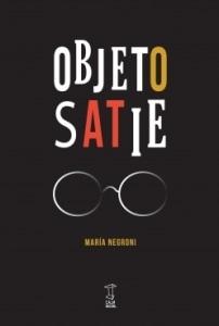 Objeto Satie