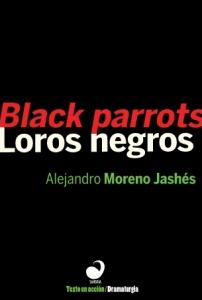 Loros negros