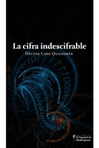 La cifra indescifrable