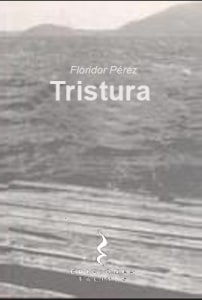 Tristura