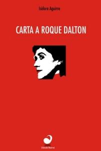 Carta a Roque Dalton