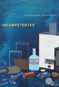 Incompetentes