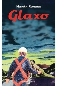 Glaxo