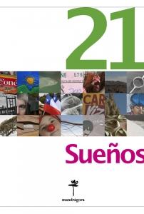 21 Sueños