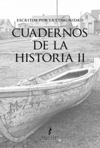 CUADERNOS DE LA HISTORIA II