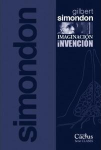 Imaginación e invención