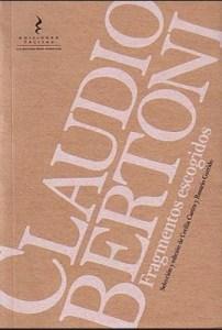 Claudio Bertoni: Fragmentos Escogidos