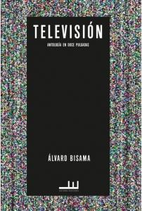 TELEVISIÓN (ANTOLOGÍA EN DOCE PULGADAS)