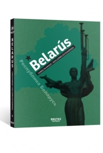 Belarús