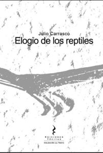 Elogio de los reptiles