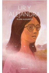 Ur ... y Alejandra