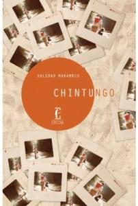 Chintungo