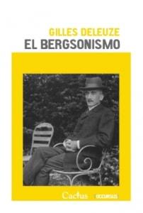 El bergsonismo