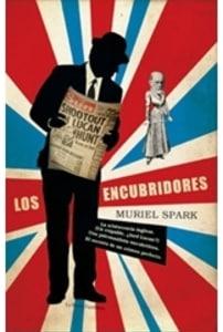 LOS ENCUBRIDORES