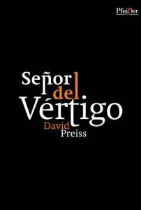 Señor del Vértigo