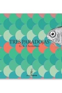 Tres paradojas