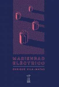 MARIEMBAD ELECTRICO
