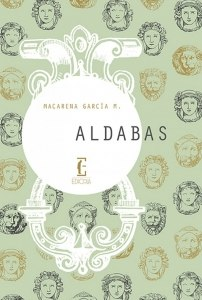 Aldabas