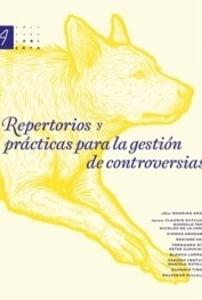 Repertorios y prácticas para la gestión de controversias