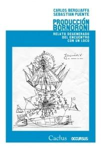 Producción Bornoroni