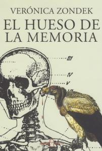 El hueso de la memoria