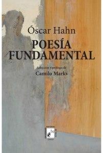 Poesía Fundamental