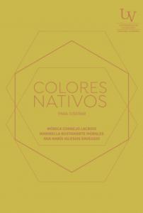 Colores nativos