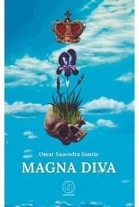 Magna Diva
