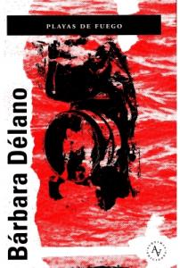 d6b3a230044ae95df9ca00a7d0c1ac6f.jpg