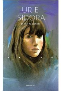 Ur ... e Isidora