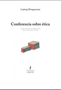 CONFERENCIA SOBRE ÉTICA