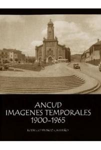 Ancud imágenes temporales 1900-1965