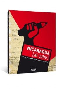 Nicaragua (al cubo)