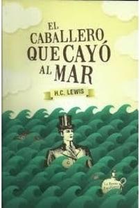 El caballero que cayó al mar