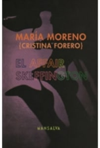 El Affair Skeffington